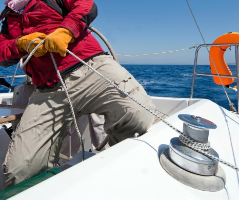 skipper_on_charter_Yacht