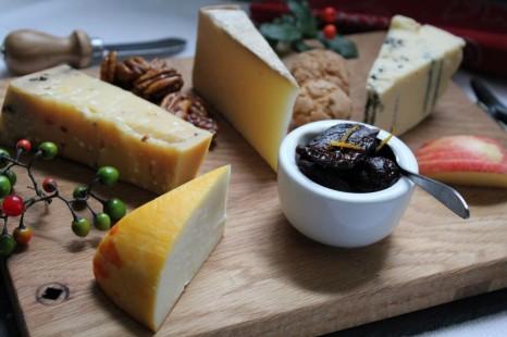 Пажский сыр