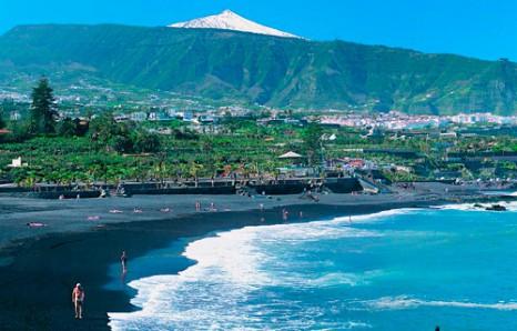 Tenerife01