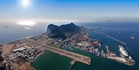 The-Rock--Gibraltar-jpg