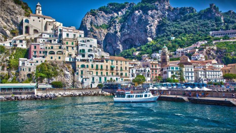 Amalfi-Salerno-Italy-1080x1920