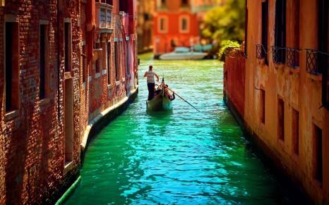 venecya-vesnoi