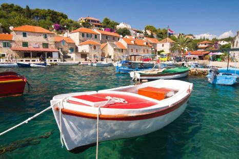 Maslinica-Solta-Island-Croatia-2