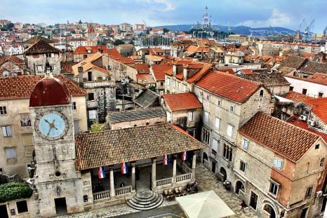 Trogir---Dalmaci----Horvati--459_1449781192