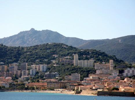 800px-Ajaccio_Corsica