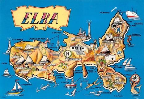 Italy-Isola-dElba-Map-Pila-Portoferraio-Rio-Delba