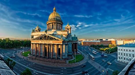 Saint_Petersburg