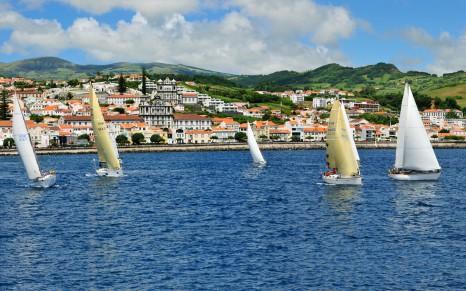 azores-horta-sailing