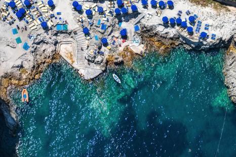 Capri-Da-Luigi-Beach-Club-1