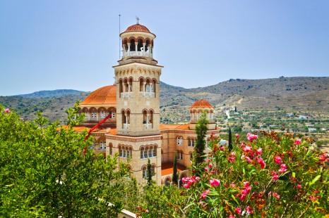 agios-nektarios-church-in-aegina