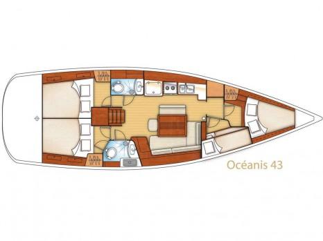 oceanis_43_plan