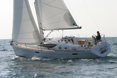 Sun-Odyssey-39i-Velero-Navegando11