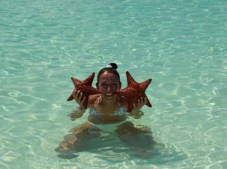 Playa Sirena  2