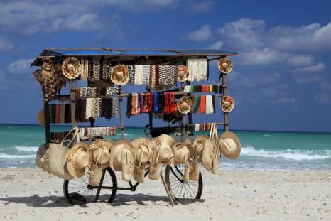 Souvenirs-Cuba-Havanatur