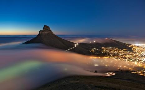 cape-town-foggy-night-1920x1200