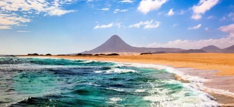 fuerteventura-canary-islands-1449769621-rem6