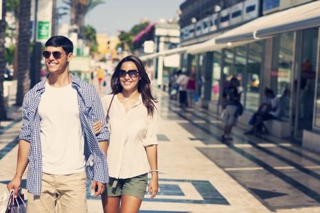 shopping-tenerife-kanarskie-ostrova
