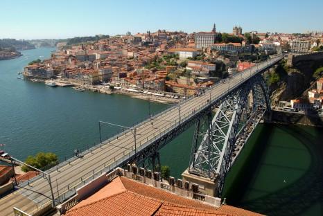 ponte-de-don-luish-portu