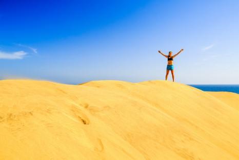 maspalomas-sand-dunes-fly-to-gran-canaria-1200x800
