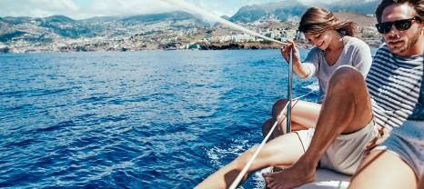 01_boat-trip_atividades_1680x750px-madeira