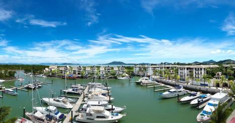 grand-phuket-marina