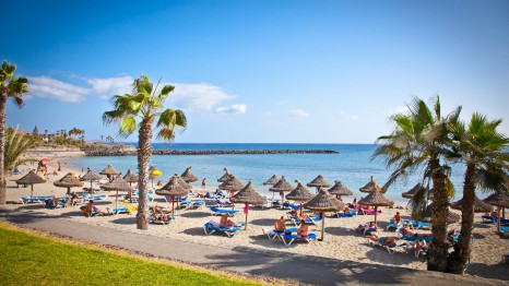 tenerife-holiday-deal1-1