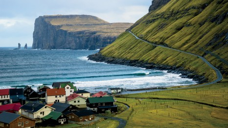 thefjord-faerovye-ostrova