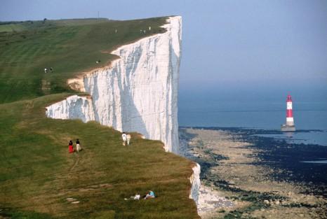 White-Cliffs-of-Dover-2