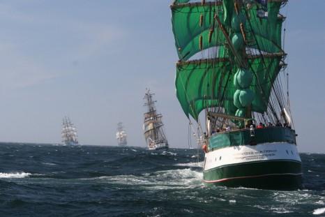 alexander-von-humboldt-german-ship-in-the-tall-ships-race_1482x988
