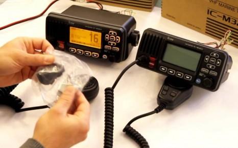 radiosvyazy-icom-ic-m323_1491x927