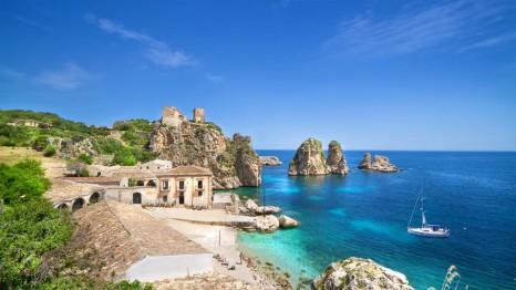 Sicily-photo01