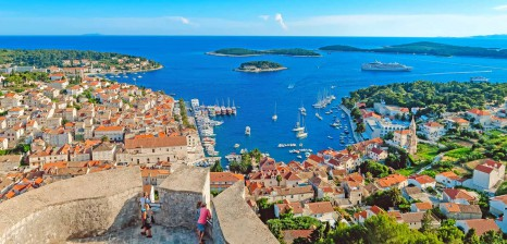 croatia-hvar-sailing-europe-medsailors