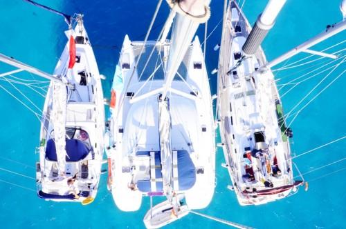 flotiliya na ibitsu_500x332