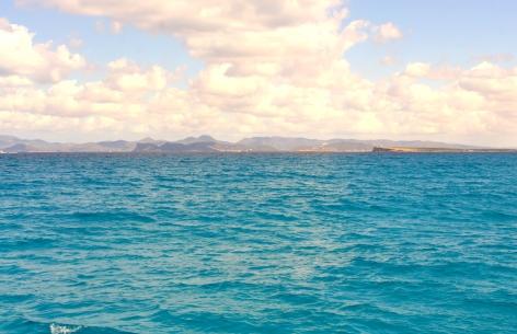 okeana zemlya red_472x305