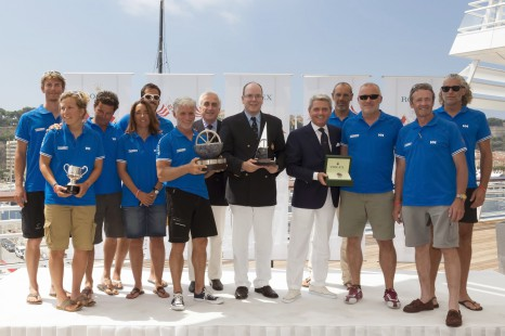 prince-albert-ii-of-monaco-gian-riccardo-marini-and-the-tixwave-team-overall-winner-of-the-62nd-giralgia-rolex-cup-photo-copyright-rolexcarlo-borlenghi