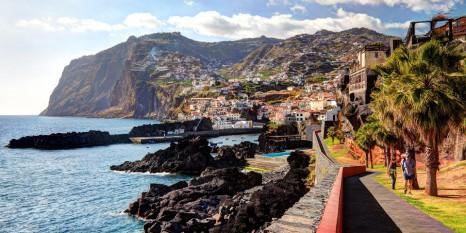 Madeira.021816-960x480