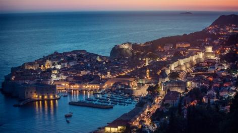 visual_adventure_croatia_sailing_472x265