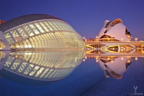 201111-Spain-Valencia-Calatrava-92_500x333 (1)