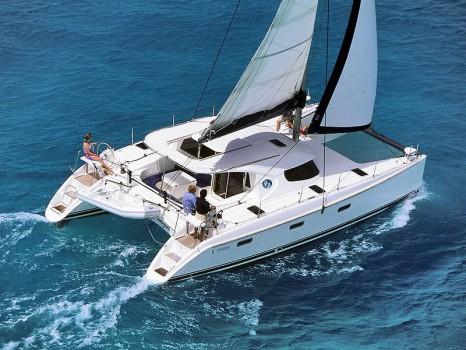 Nautitech_40_Catamaran_Croatia_Yacht_Charter-0