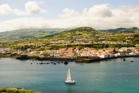 faial-best-hidden-gems-in-europe-european-best-destinations-copyright-dinozzaver