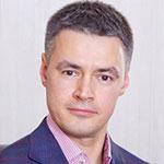 Олег Кандырин